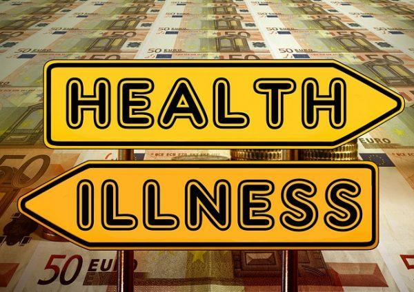 تأمين صحي للسفر لاوروبا