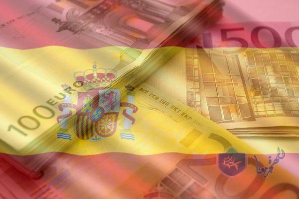 كم سعر فيزا اسبانيا