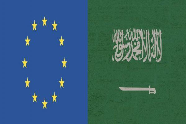 اسهل سفارة لاستخراج الشنغن في السعودية