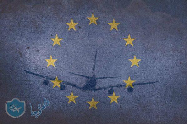 أسهل طريقة للحصول على الإقامة في دول الإتحاد الأوروبي