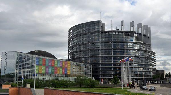 Photo of اخر قرارات الاتحاد الاوروبي بخصوص اللاجئين 2018