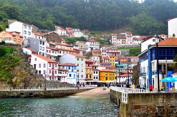 افضل 9 مدن سياحية في اسبانيا