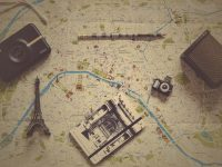 تأمين السفر | وثيقة تأمين صحى للسفر | سعر تأمين السفر