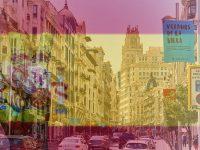 شروط ومتطلبات فيزا اسبانيا السياحية