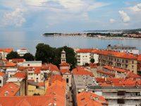 هل كرواتيا من دول الشنغن وهل انضمت الدولة لاتفاقية دبلن