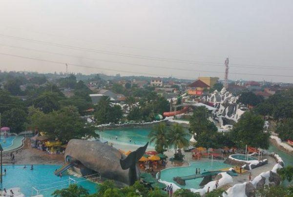 السياحة في جاكرتا