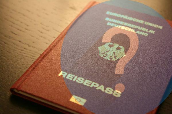 مميزات الحصول على الجنسية الألمانية