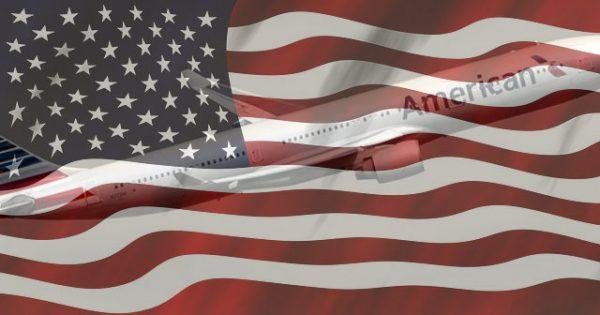 اللجوء في امريكا