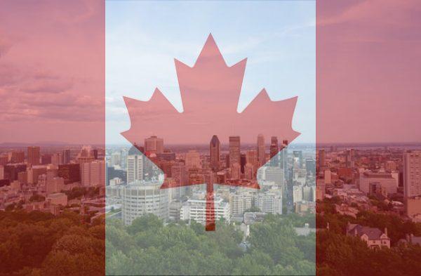 هل الهجرة الى كندا سهلة أم صعبة