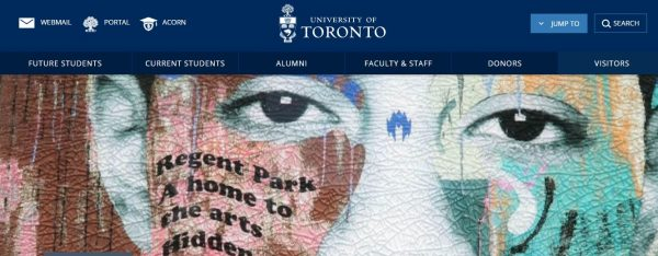 أهم المنح لدراسة الماجستير في كندا