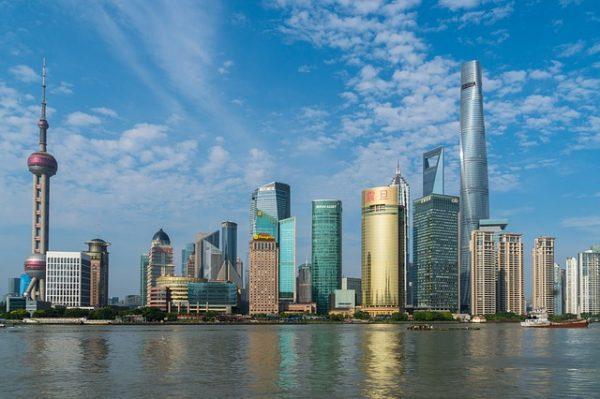 ماهي اكبر مدينة في العالم من حيث عدد السكان
