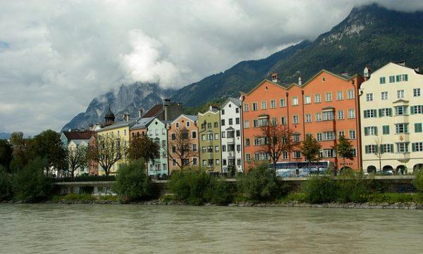 اللجوء الى النمسا عن طريق المفوضية