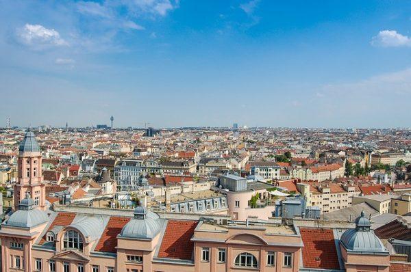 ماذا سيعجبك في فيينا ؟