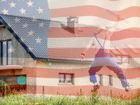 العمل في امريكا للاجئين : شروطه وكيفية الحصول عليه