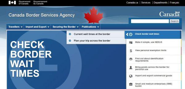 صورة اللجوء في كندا 2018 طريقة اماكن التقديم وفرص القبول والرفض