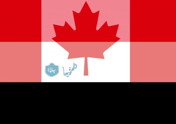 شروط طلب اللجوء الى كندا لليمنيين