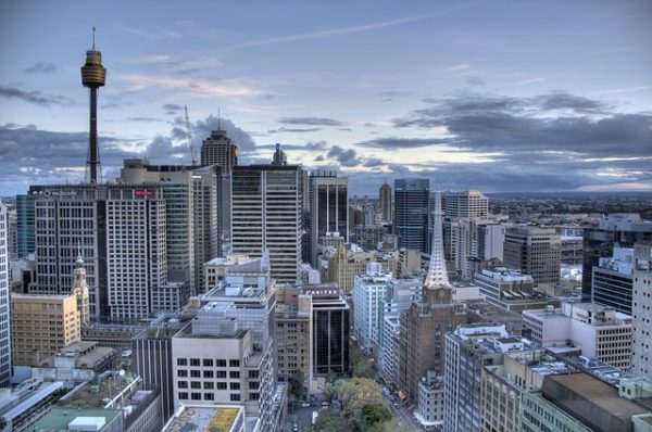 مميزات استراليا من حيث الهجرة واللجوء والدراسة و السياحة