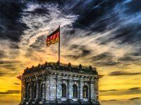 طلب اللجوء الى المانيا عبر الانترنت : معلومات هامة حول الأمر