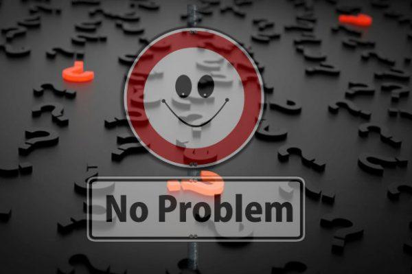 كيفية تقديم طلب لجوء بفيزا شنغن بدون أي مشكلة : اليك الحل