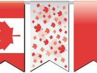 اسباب رفض فيزا كندا : أبرز 8 اسباب تؤدي لرفض التأشيرة الكندية