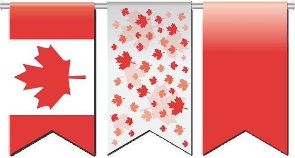 اسباب رفض فيزا كندا