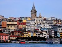 اسباب رفض فيزا تركيا : 4 أسباب أساسية لرفض التأشيرة