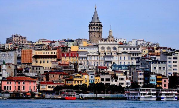 اسباب رفض فيزا تركيا