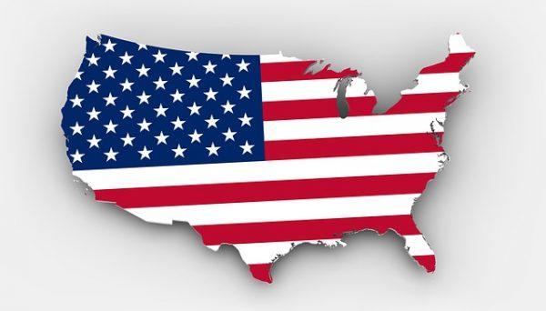 اللجوء الى كندا من امريكا برا