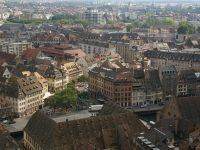 عيوب الهجرة الى فرنسا : 3 من أشهر عيوب الحياة في فرنسا