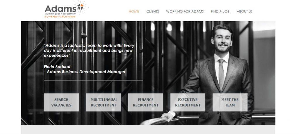 مكاتب التوظيف في هولندا وكيفية الحصول على عمل بهولندا عن طريقها