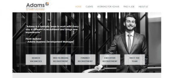 Photo of مكاتب التوظيف في هولندا وكيفية الحصول على عمل بهولندا عن طريقها