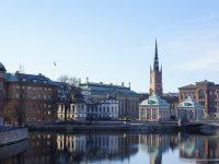كيفية السفر الى السويد من مصر للعمل والدراسة و السياحة