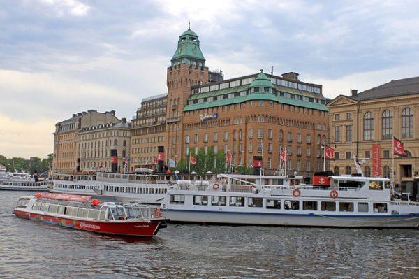 الهجرة الى السويد لليمنيين : تعرف على طرق الوصول للسويد بالتفصيل