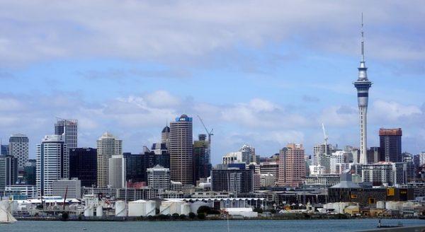 مميزات الهجرة الى نيوزلندا