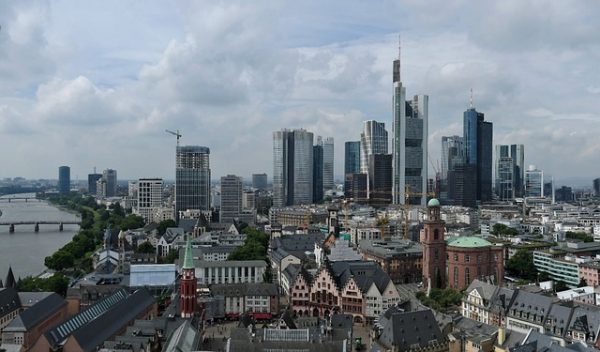 اسهل طريقة للهجرة الى المانيا