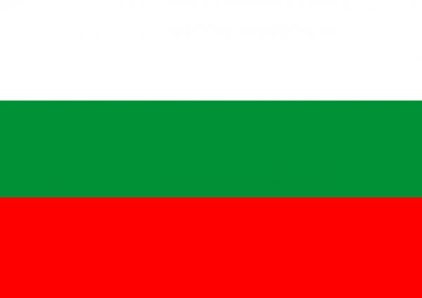 تأثير بصمة بلغاريا على اللجوء في اوروبا