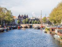 العمل بالأسود في هولندا : تعرف على عواقبه ولماذا يتجه الناس اليه