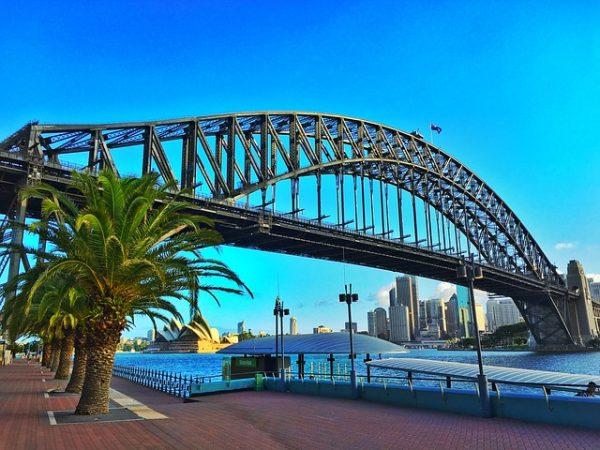 اللجوء الى استراليا لليمنيين