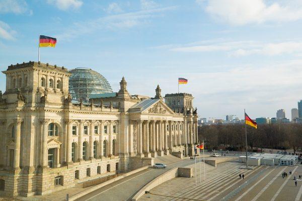 الشروط المطلوبة للهجرة إلى المانيا
