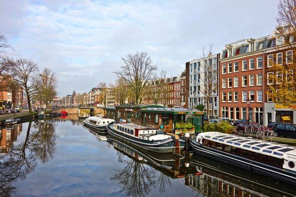 Photo of الشروط المطلوبة للهجرة الى هولندا للعمل – تعرف على أوراق واجراءات الهجرة