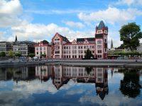 تحويل فيزا الدراسة الى عمل في المانيا : اجراءات وطريقة تحويل الفيزا