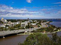 اللجوء الاقتصادي في استراليا : تعرف على فرص ومتطلبات الحصول عليه