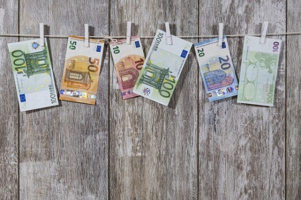 كم سعر فيزا المانيا