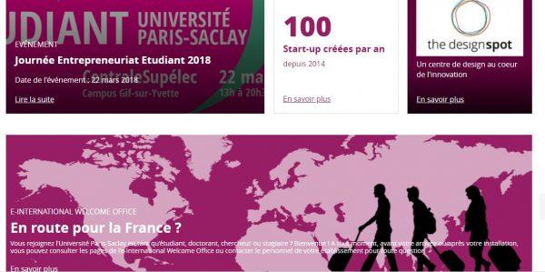 صورة كيفية الحصول على منحة دراسية مجانية في فرنسا