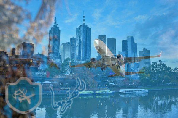 صورة الهجرة إلى أستراليا 2018 تعرف علي أهم الشروط والأوراق والمهن المطلوبة