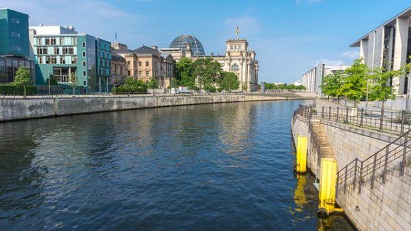 صورة الهجرة الى المانيا من السعودية : طرق الهجرة والأوراق والإجراءات اللازمة