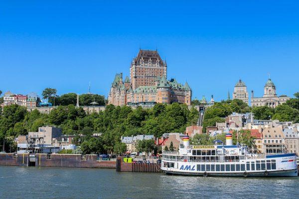 صورة مميزات الهجرة الى كيبيك : تعرف على مزايا الهجرة والحياة في كيبك