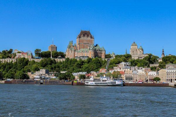 اللجوء السريع الى كندا : يمكنك اللجوء من خارج كندا بشروط سهلة