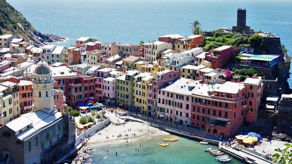 Photo of السفر الى ايطاليا من مصر للعمل : الاجراءات و الأوراق وأنواع عقود العمل