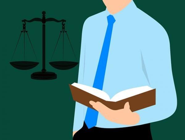 توكيل محامي لجوء في السويد